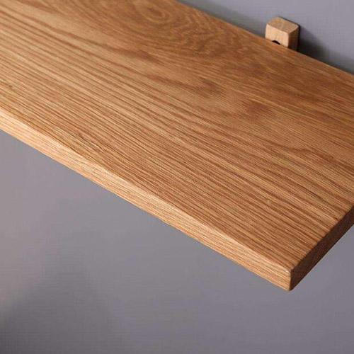 YSK Furniture wooden modern restaurant furniture luxury five star hotel-3