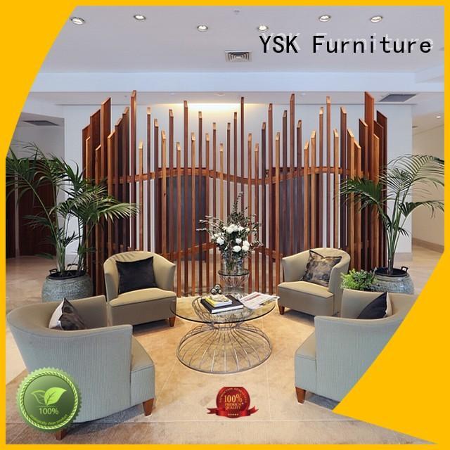 Divany Furniture New Classical Sofa Design Furniture Elder Care Furniture