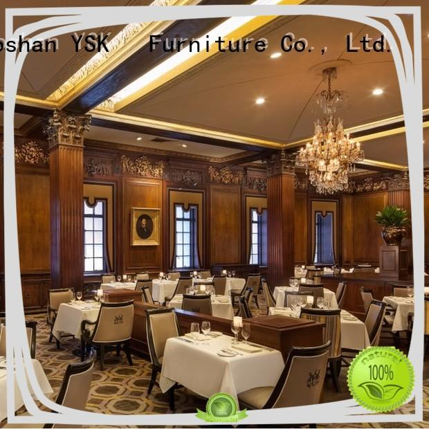 upholstery luxury restaurant furniture contemporary high quality ship furniture