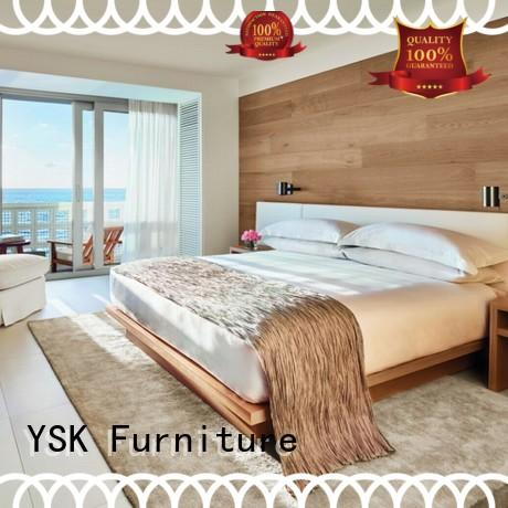 YSK Furniture japanese style apartment furniture furniture star room