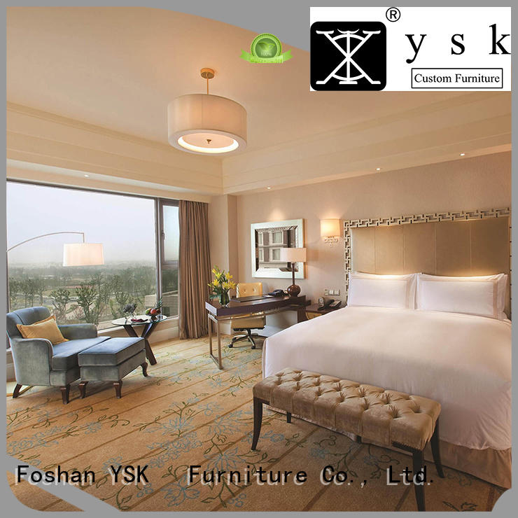 luxury buy used hotel furniture wholesale made hotels solutions