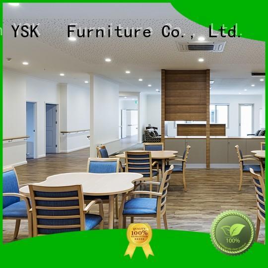 comfortable senior living furniture factory price homes senior age