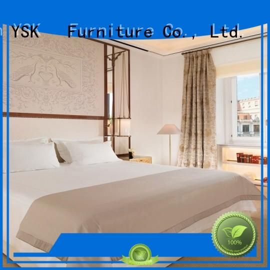 commercial contemporary hotel furniture suppliers wholesale suite for furnishings