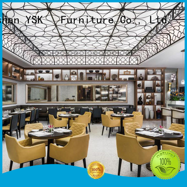 modern style restaurant furniture stylish made restaurant furniture