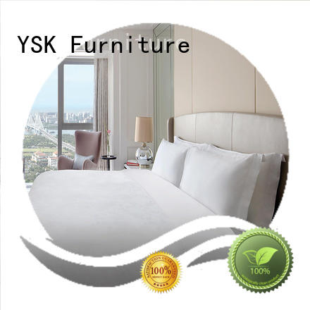 luxury hotel room furnishings on-sale quality hotels room