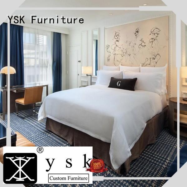 five-star hotel dresser on-sale master modern bedroom