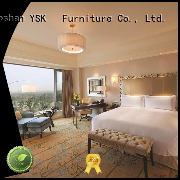 business hotel furniture manufacturers hot-sale oem for furnishings