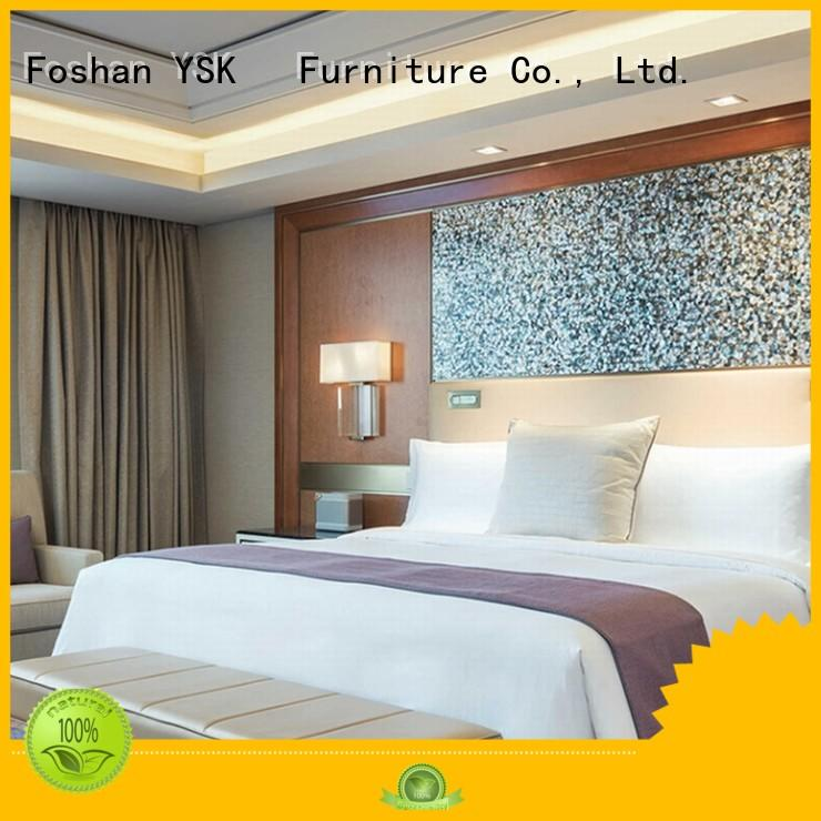 commercial hotel furniture suppliers hot-sale guest