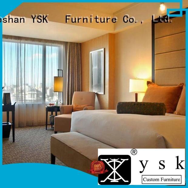 luxury hilton hotel furniture wholesale twin hotels room