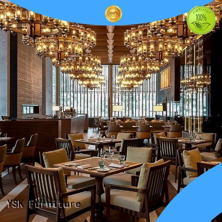 high grade luxury restaurant furniturecontract cruise interior dining furniture