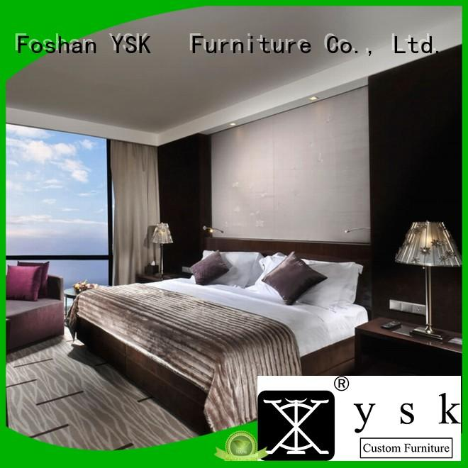 latest hotel lounge furniture wholesale made hotels solutions