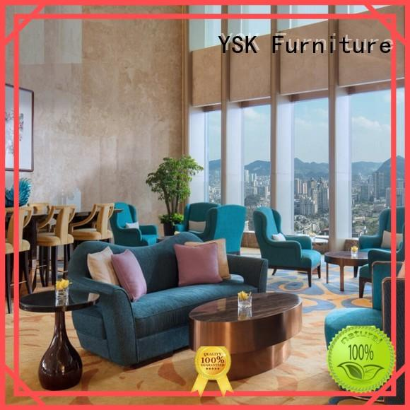 professional furniture for clubs club for room