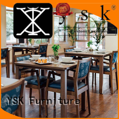 YSK Furniture low cost aged care furniture furniture room decoration