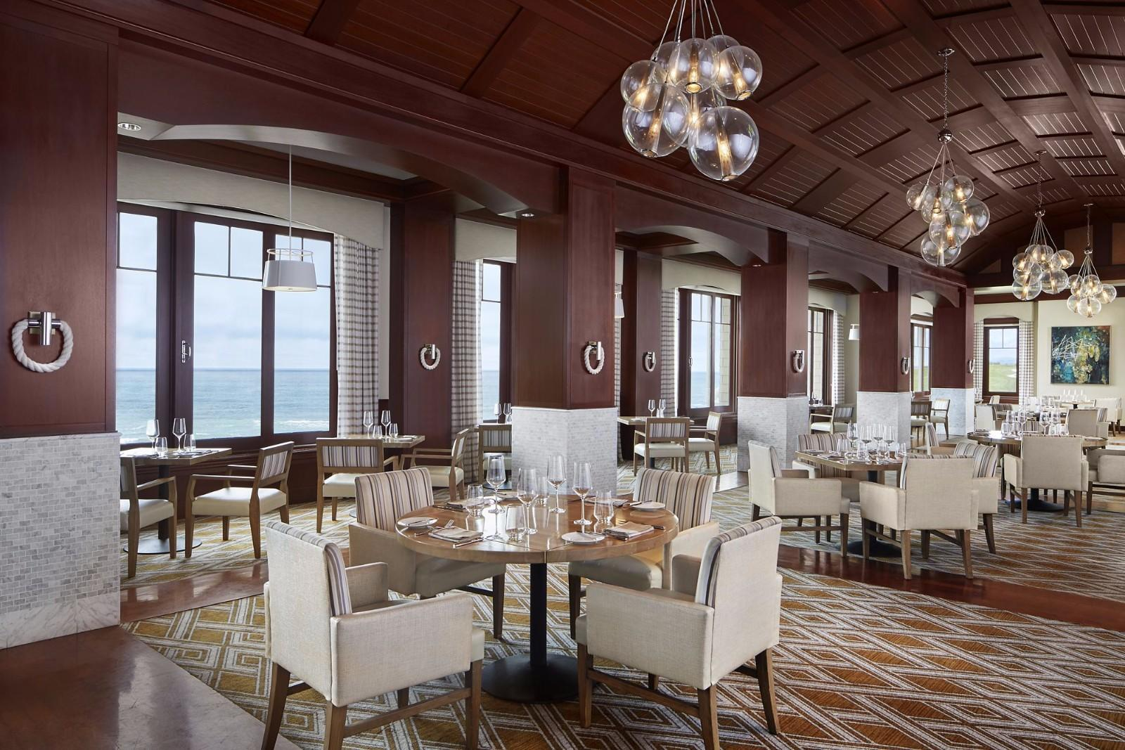 contract restaurant furniture contract cruise interior dining furniture-1