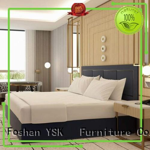 customized buy used hotel furniture on-sale contract