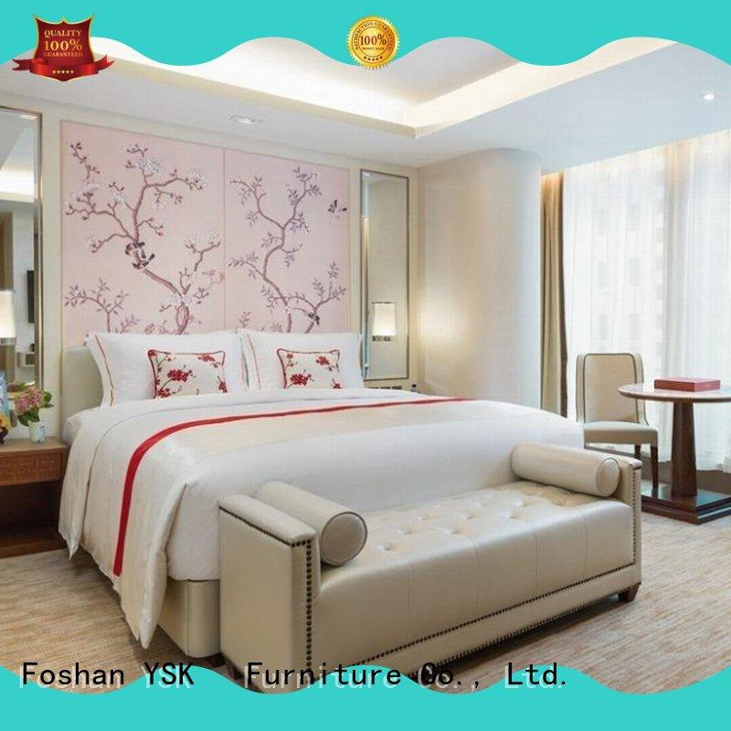 five-star buy hotel furniture for sale on-sale guest for furnishings