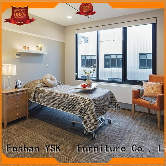 professional retirement home furniture low cost furniture room decoration