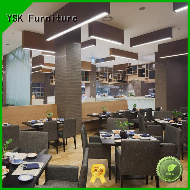 luxury restaurant furniture commercial high quality restaurant furniture