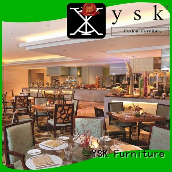 contract restaurant furniture modern style interior restaurant furniture