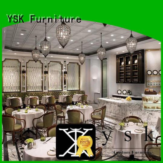 custom restaurant furniture customization plywood restaurant furniture