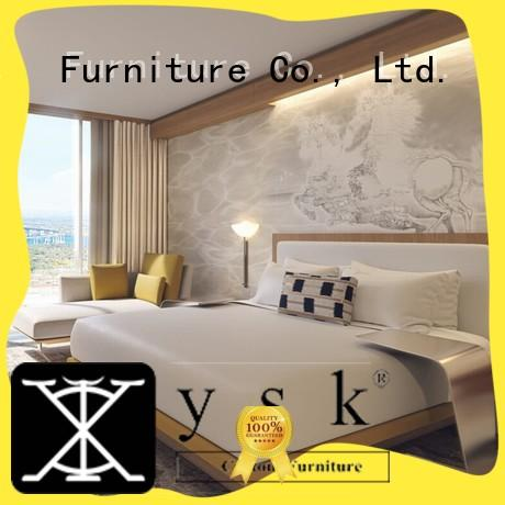 modern custom apartment furniture high-quality ask now contract apartment