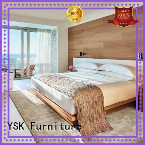 YSK Furniture low cost apt furniture ask now star room