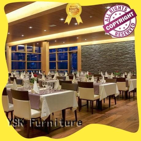 hospitality modern restaurant furniture contract cruise interior five star hotel