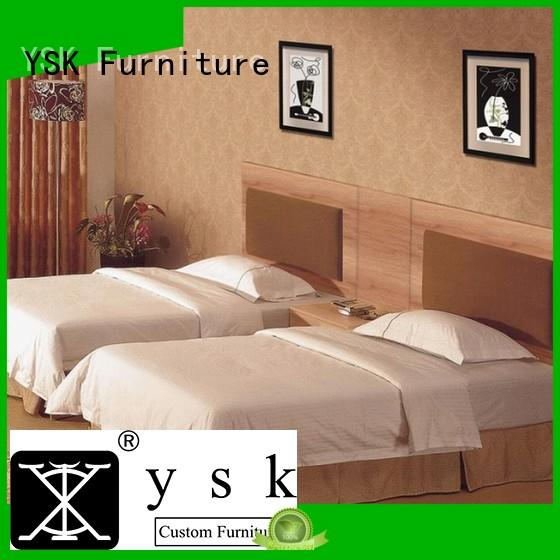 deluxe surplus hotel furniture hot-sale wooden for furnishings
