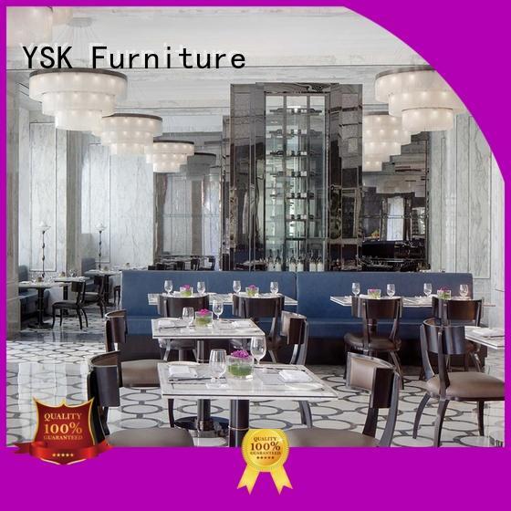 luxury restaurant furniture contract cruise interior dining furniture