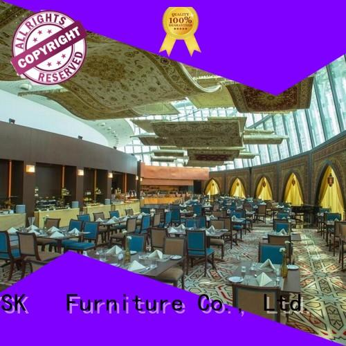 customize restaurant furniture customization stylish made restaurant furniture