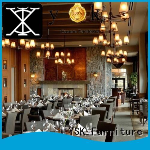contract restaurant furniture contract cruise interior ship furniture