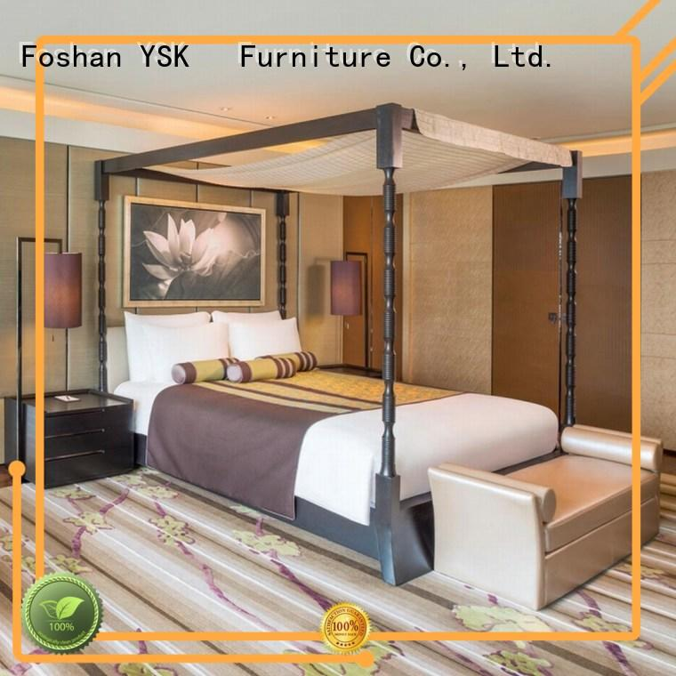 hotel hotel room furniture wholesale contract modern bedroom