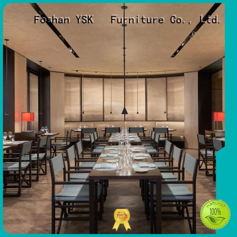 high grade luxury restaurant furniture contract cruise stylish made ship furniture