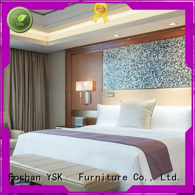 contemporary hotel furniture wholesale twin