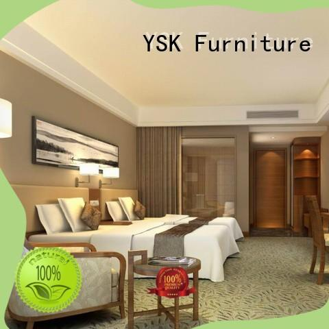 luxury hotel motel furniture for sale on-sale suite