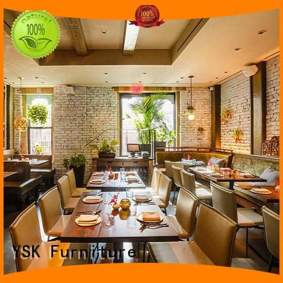 unique modern restaurant furniture commercial luxury five star hotel