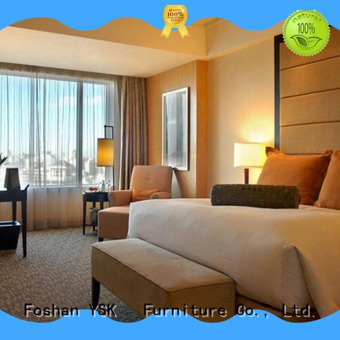 contemporary used hotel furniture for sale wholesale twin for furniture