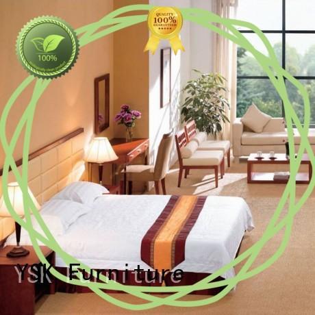 Hotel Contract Furniture Hotel Furniture Ysk Furniture