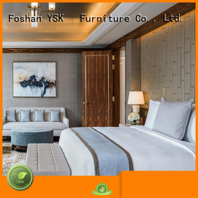 latest hotel furniture suppliers wholesale project