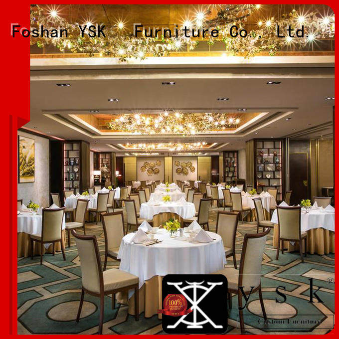 on-sale contract restaurant furniture modern style high quality ship furniture