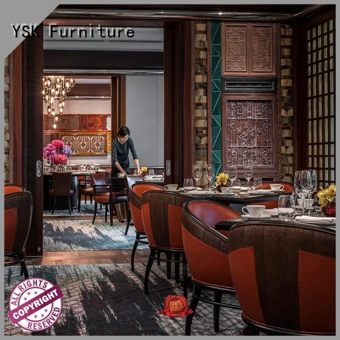 restaurant furniture contemporary plywood dining furniture