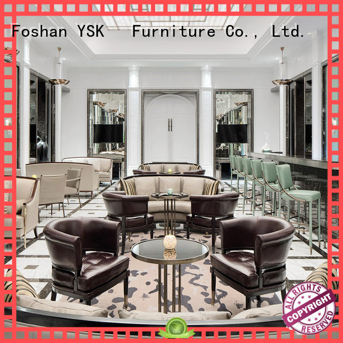 high quality club furniture sofa bulk production house for room