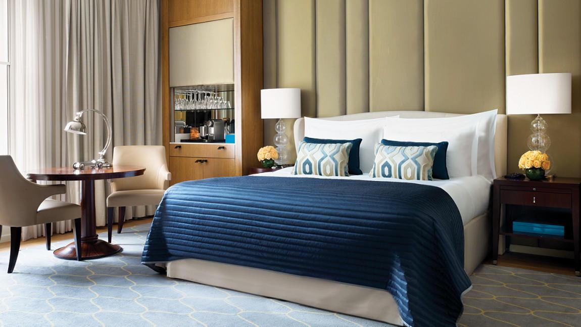 YSK Furniture business hotel bedroom furniture end hotels solutions-1