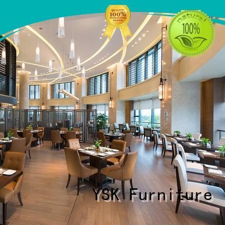 upholstery modern restaurant furniture Chinese restaurant high quality restaurant furniture