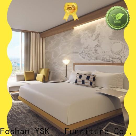 YSK Furniture modern modern apartment furniture inquire now star room