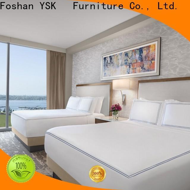 modern apartment furniture sets factory price furniture bedroom decoration