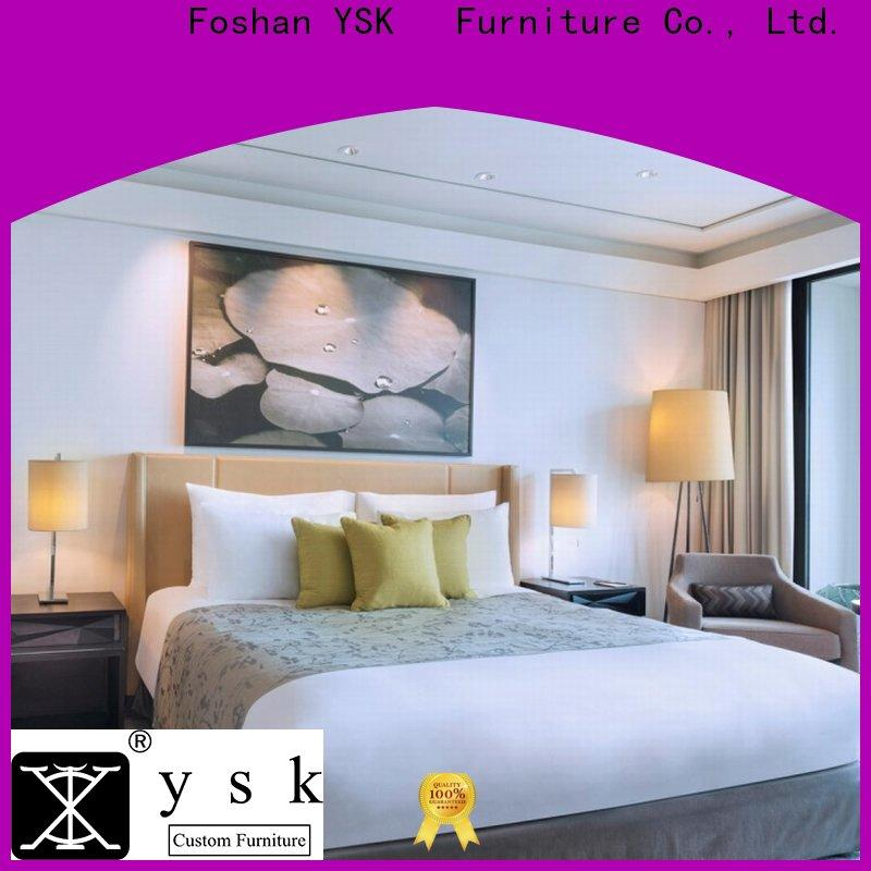 five-star new hotel furniture for sale on-sale interior