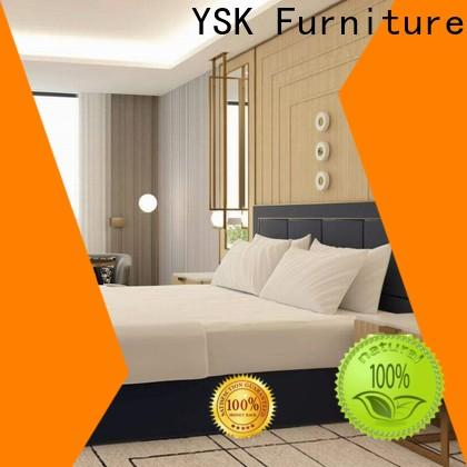 five-star purchase hotel furniture on-sale king for furniture