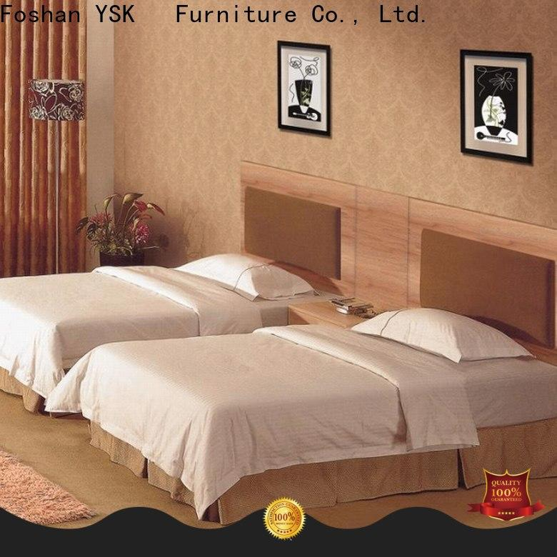 YSK Furniture on-sale hotel furniture outlet near me made for furniture