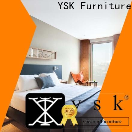 YSK Furniture japanese style modern apartment furniture inquire now contract apartment